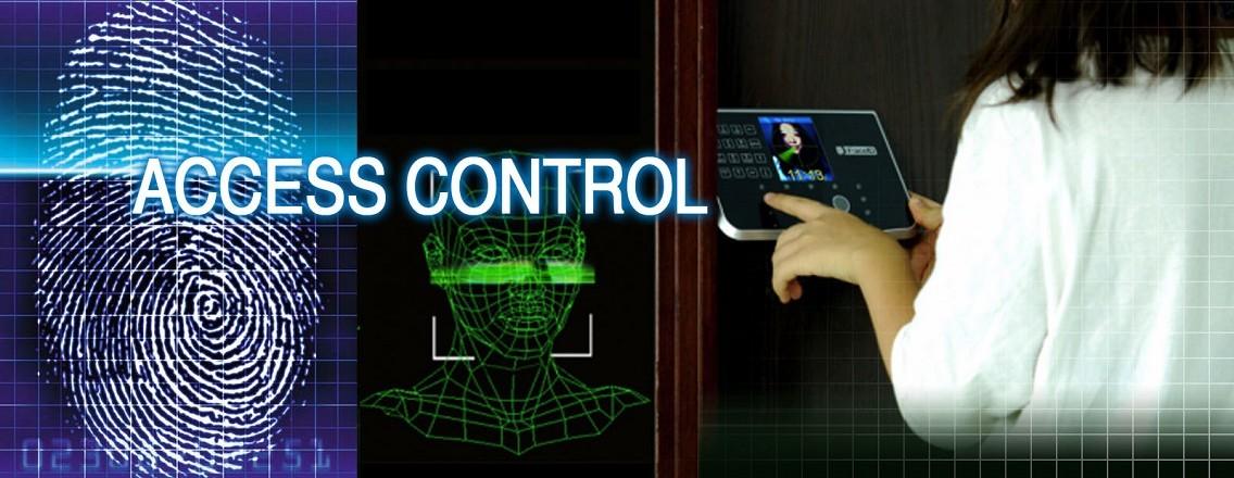 http://www.aek.com.sg/wp-content/uploads/BG-Slide-Banner-Access-Control2-1136x440.jpg