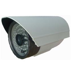 ICT3700-Catalog1