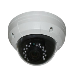 Vandal-Proof-IR-Dome-NDV-P81