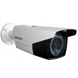 HD Camera Indoor DS-2CE16C2T-VFIR3
