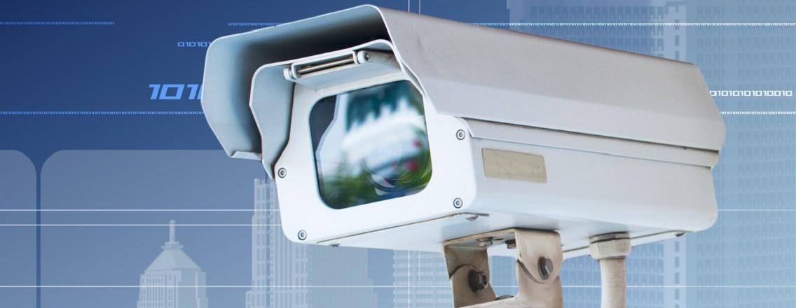 http://www.aek.com.sg/wp-content/uploads/photodune-2310129-security-camera-or-cctv-on-digital-background-m-1136x440.jpg